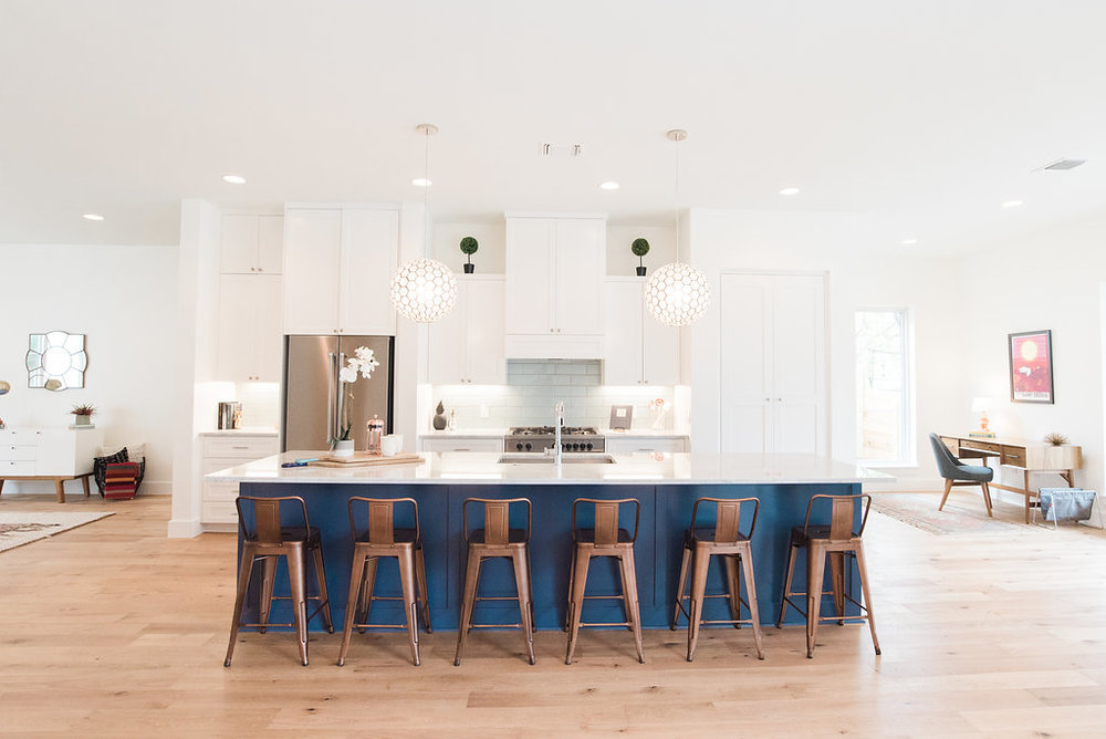 austin-interior-designer-for-remodel.jpg