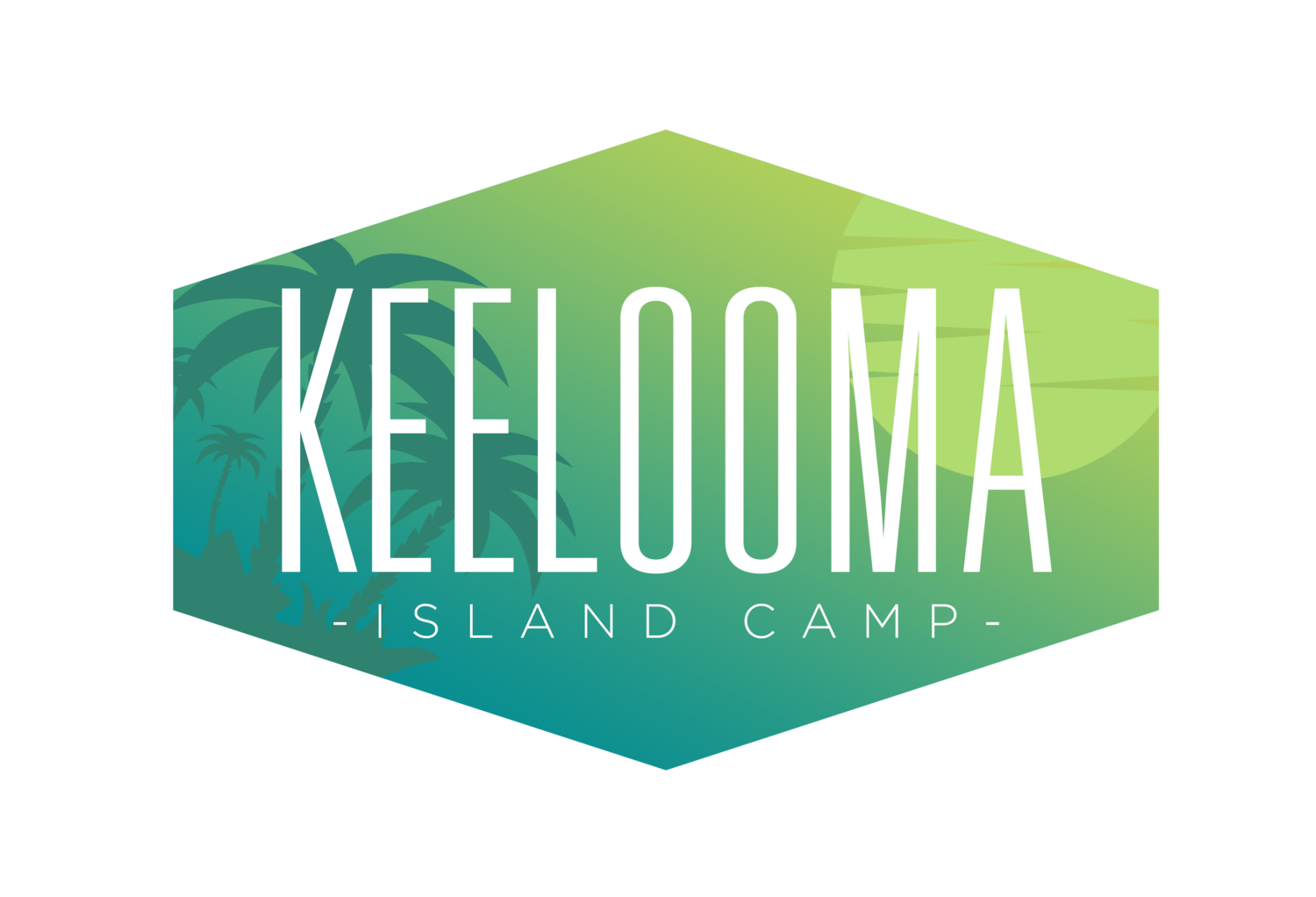 Keelooma | Linapacan Tours, Expedition & Island Stay