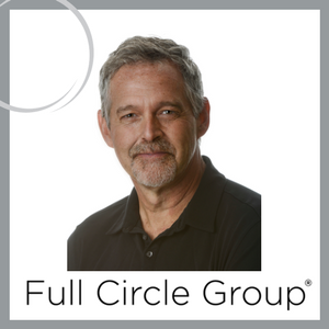 A Masterclass: Moving beyond the technical interpretation of a Leadership Circle profile and toward deep connection -