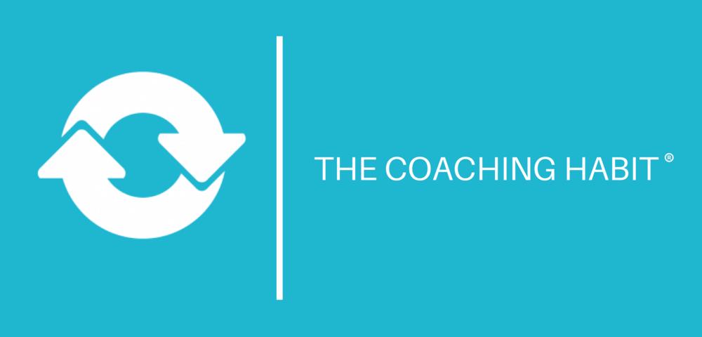BANNERS The Coaching Habit 2500 X 1200 2018.png