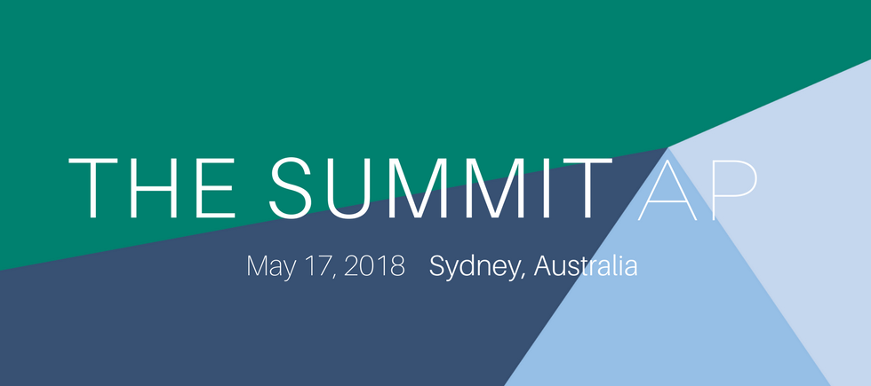 The Summit Asia Pacific 2018.png