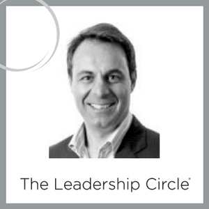 Exploring the Leadership Circle Framework    Read more..