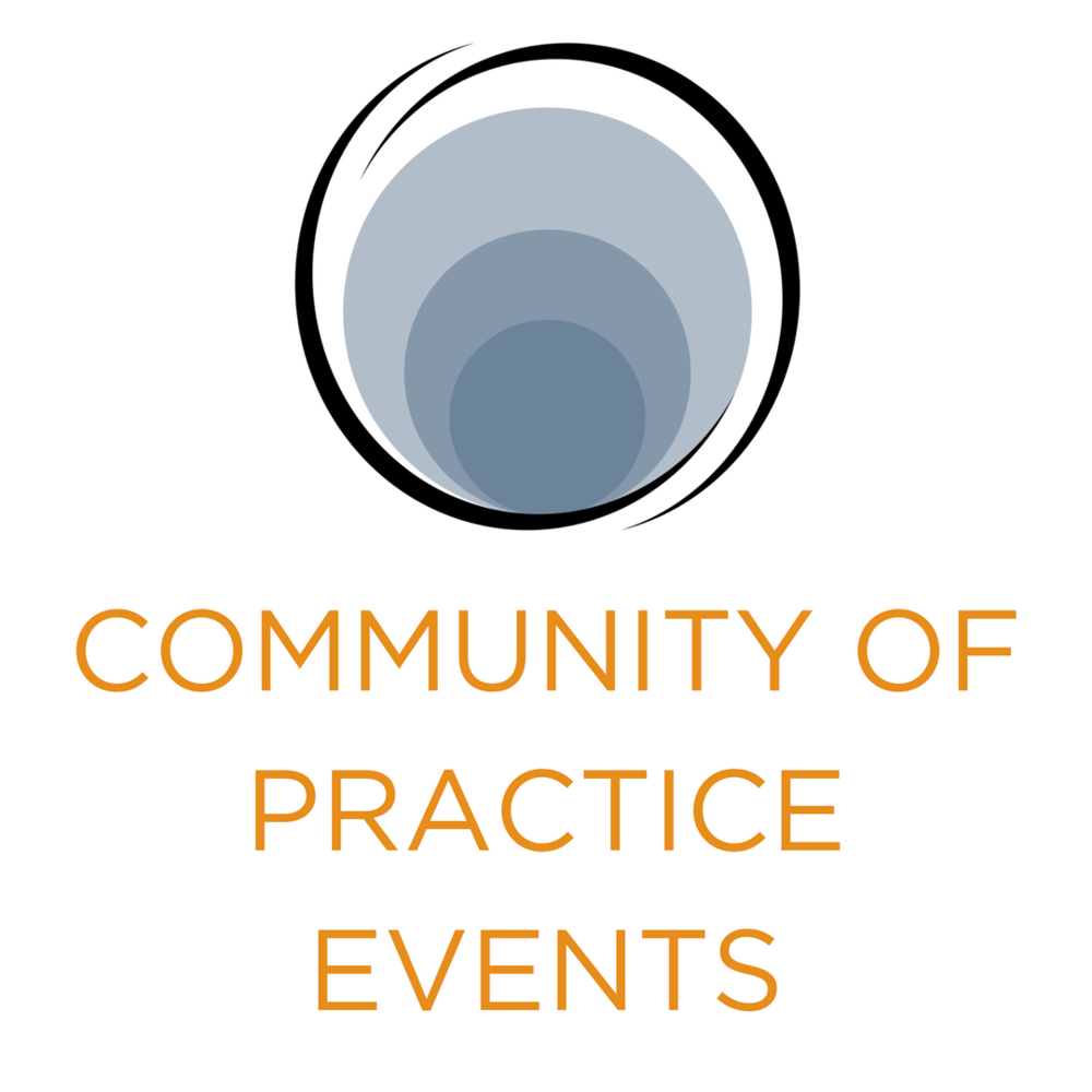 Community of Practice Events Square.png