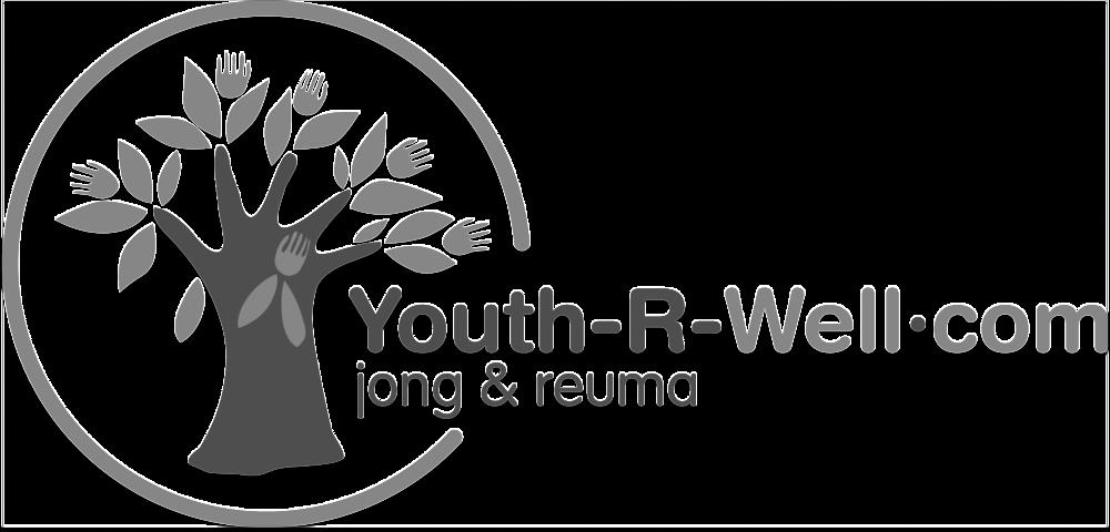 Logo YRW.png