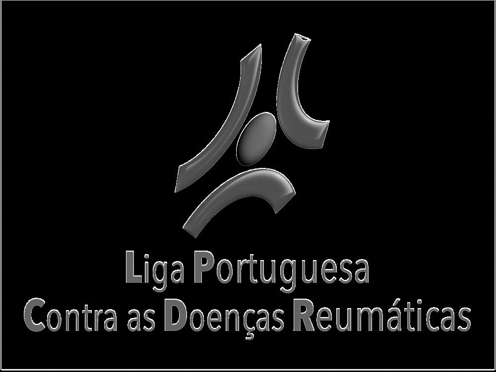 LogoLPCDR.png