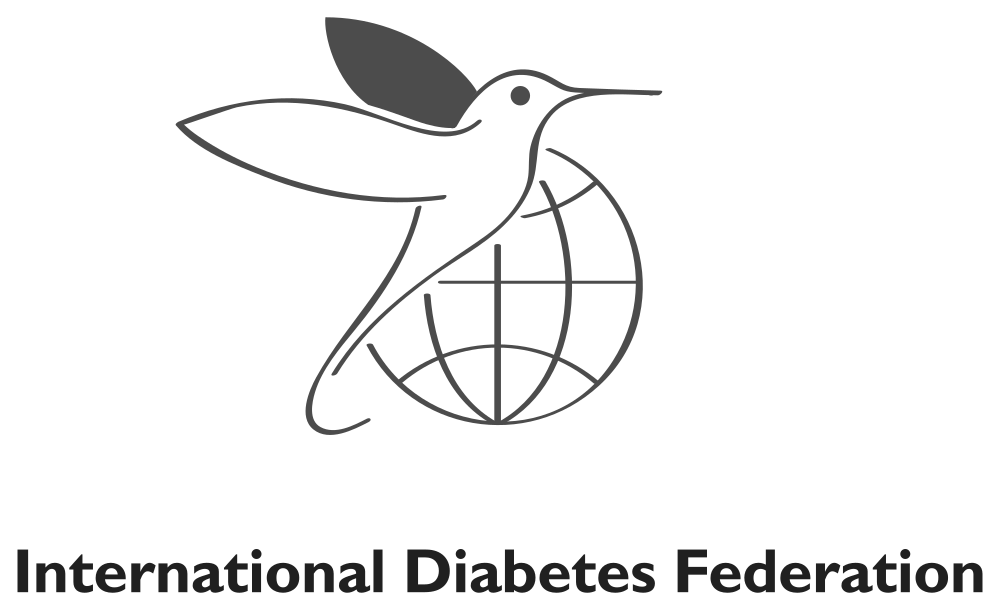 1000px-International_Diabetes_Federation_logo.png