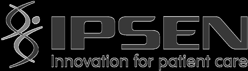 1280px-Ipsen_logo.png