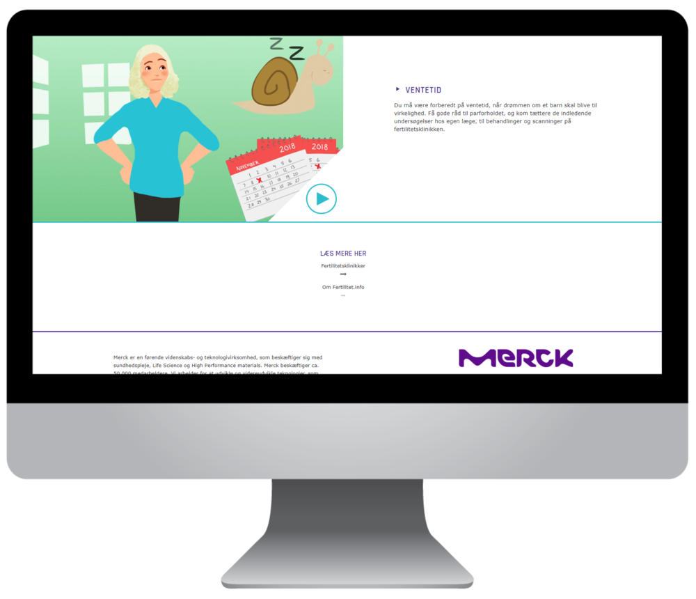 Merck screen 1.png