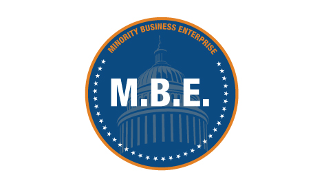 mbe1.jpg