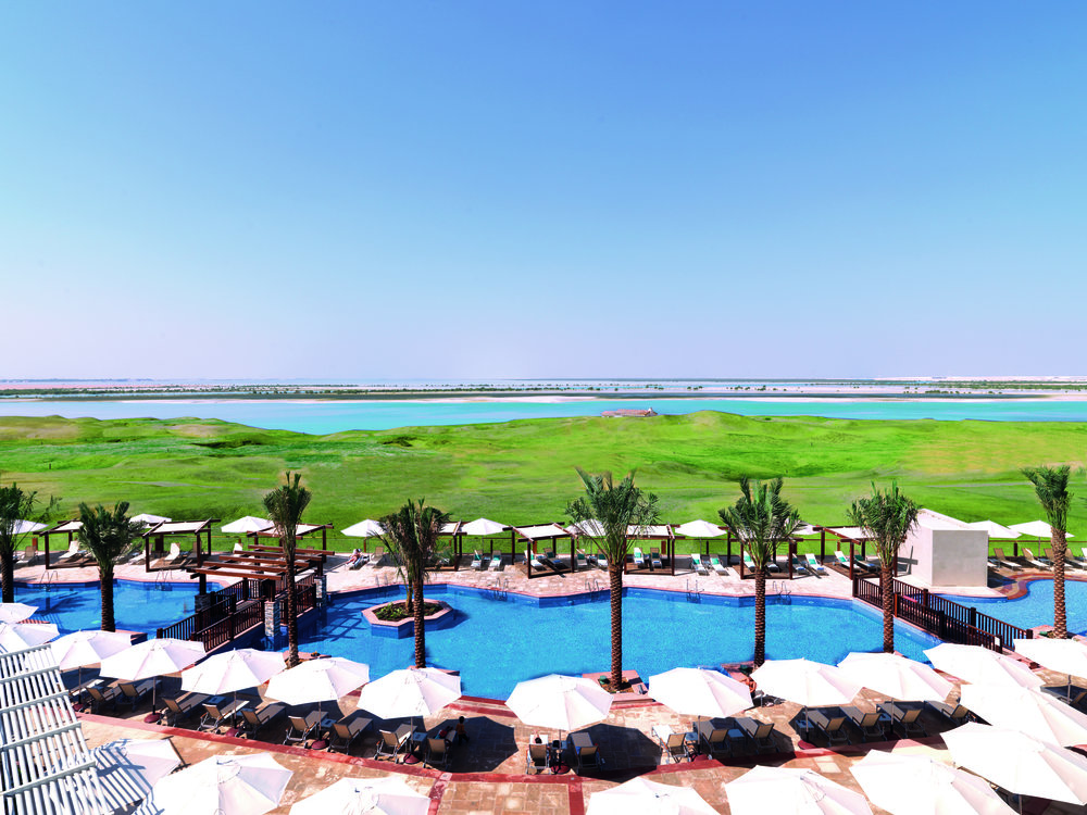 RADISSON BLU HOTEL ABU DHABI YAS ISLAND_VIEW copy.jpg