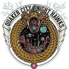 quaker city night hawks.jpg