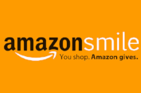 If you have an Amazon account, you can choose to donate to your charitable organization of choice! With each purchase you make, Amazon will donate a portion of the purchase price to your favorite charitable organization. When signing up for the Smile program, select   the San Miguel Educational Fund.