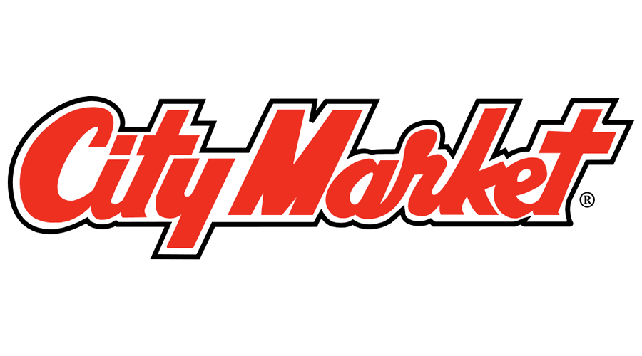 City Market Community Rewards makes fund-raising easy...all you have to do is shop at City Market and swipe your Value Card!   Sign In or Create an Account  to Enroll. Select the  San Miguel Educational Fund  and KOTO will receive a donation from City Market.