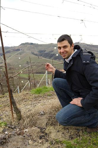 cantina rizzi treiso vini piemonte
