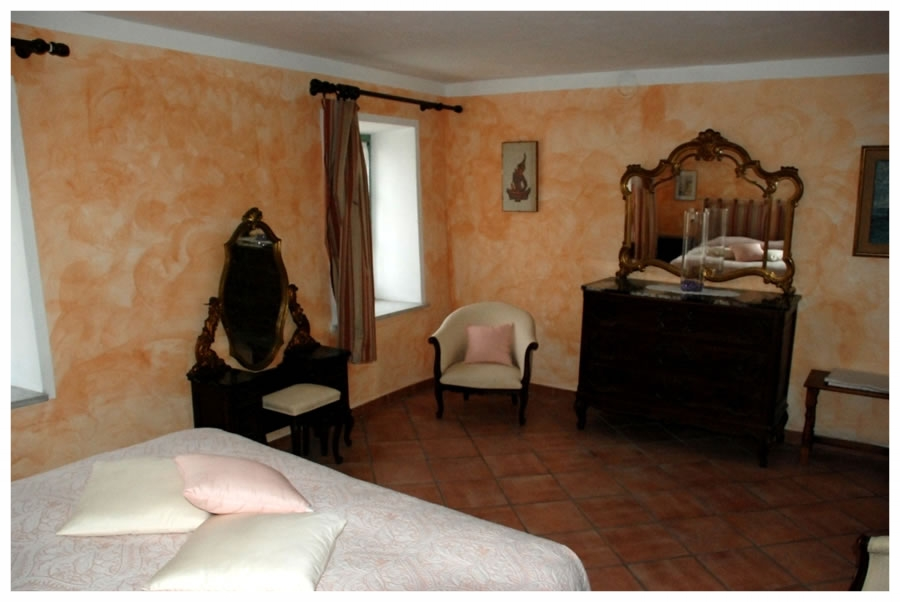 Agriturismo Cantina Rizzi Treiso accomodation b&b hotel dormire in langa langhe roero vacanze vini degustazioni cene