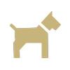 animali domestici agriturismo langhe roero cani cascina rizzi cantina treiso .jpg