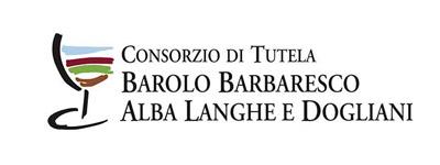 consorzio tutela barolo barbaresco alta langhe e dogliani cantina rizzi treiso vini.jpg