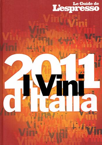 2011 vini italia premio cantina rizzi.jpg