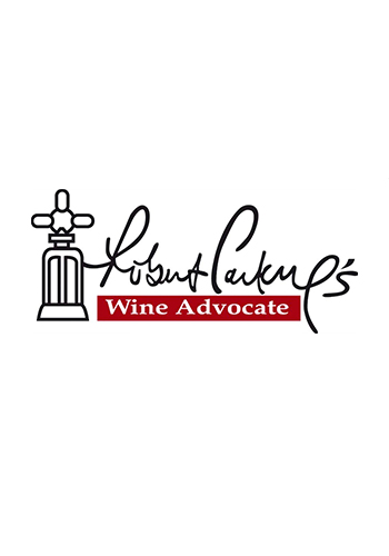 Wine tasting notes from The Wine Advocate -November 2011.jpg