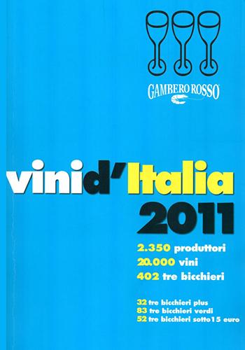 vini d'italia 2011 premio cantina rizzi.jpg