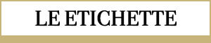 etichette boito cantina rizzi vini etichette personalizzate treiso langhe roero .jpg