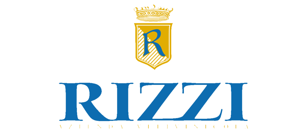 cantina rizzi treiso .png