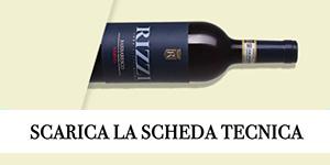 scheda tecnica vini rizzi treiso .jpg