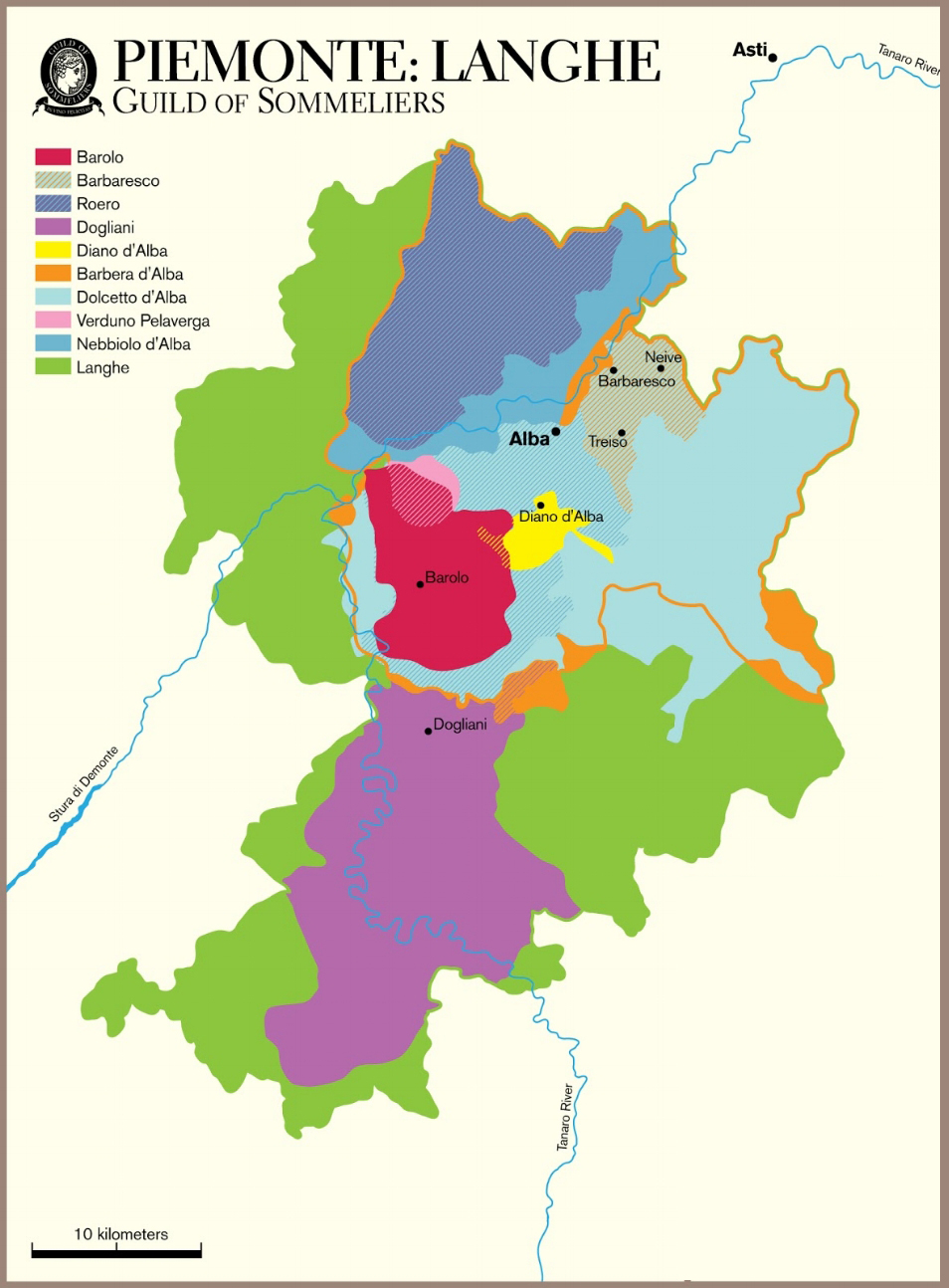 mappa+barbaresco+zona+vini copia.jpg