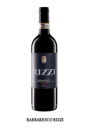 BARBARESCO+RIZZI+CANTINA+RIZZI+TREISO+PIEMONTE+CUNEO+LANGHE+ROERO+VINI.jpg