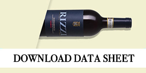 RIZZI VINERY DATA SHEET.jpg