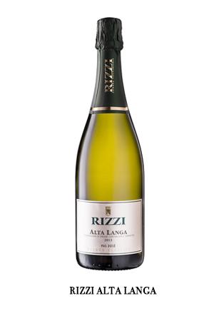 RIZZI+ALTA+LANGA+VINO+PIEMONTE+CANTINA+RIZZI+TREISO+.jpg