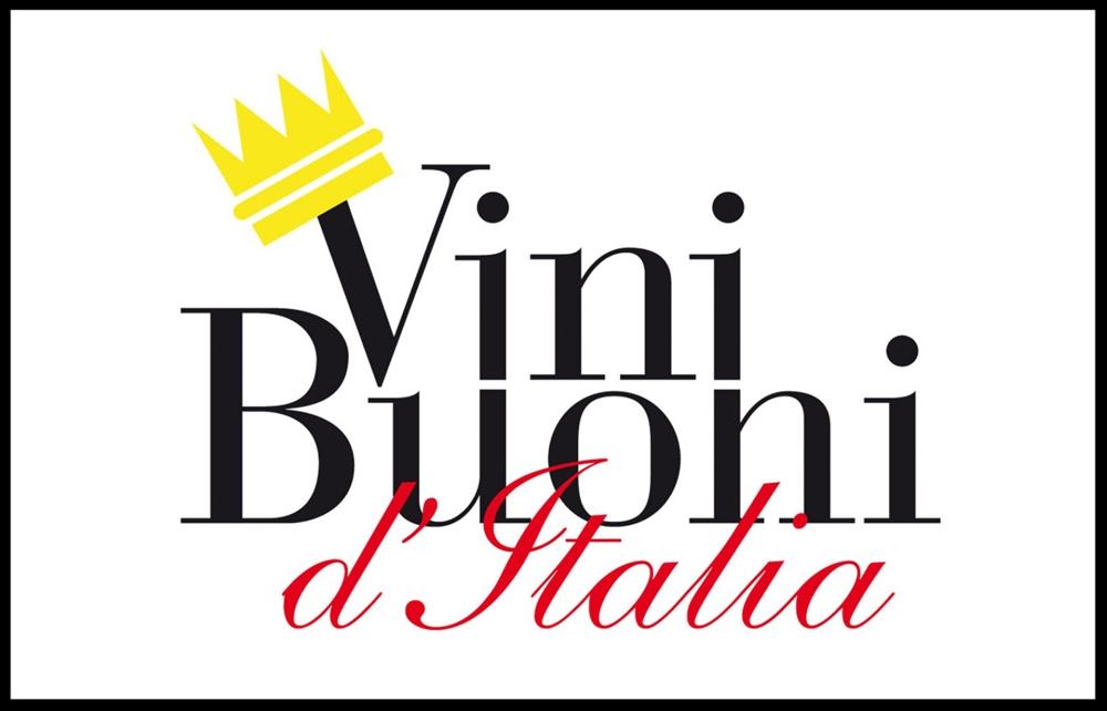 vini buoni d'italia gambero rosso guide vini italia cantina rizzi treiso riconoscimenti wine journal award.jpg