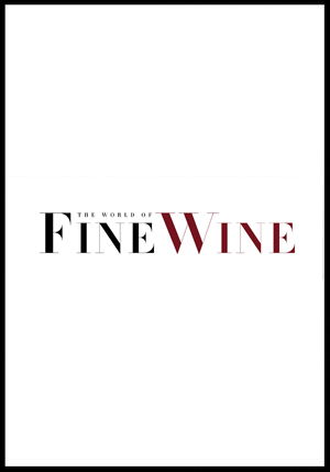 fine wine world wine magazine vinous+2010+premio+cantina+rizzi.jpg