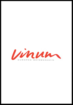vinum european journal magazine vinous+2010+premio+cantina+rizzi.jpg