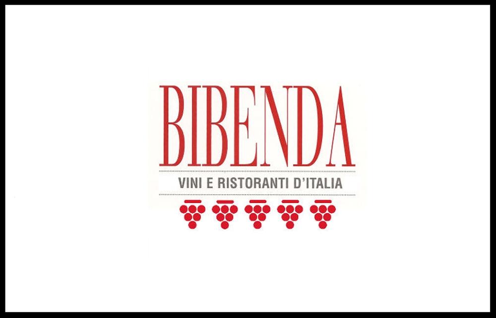 bibenda gambero rosso guide vini italia cantina rizzi treiso riconoscimenti wine journal award.jpg
