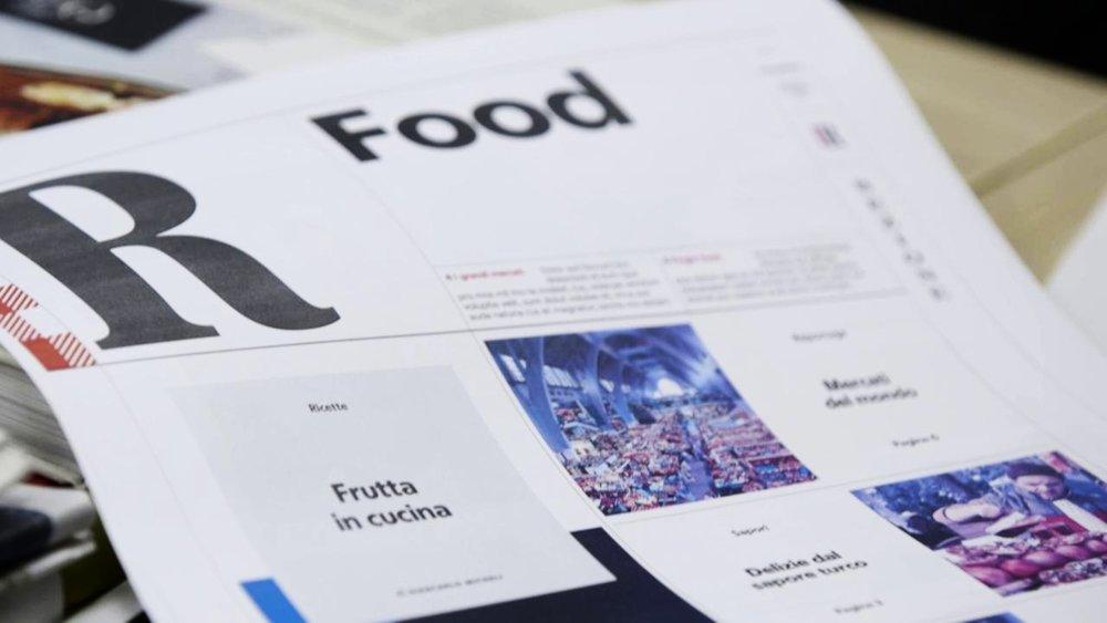 r food la repubblica barbaresco cantina rizzi 2018.jpg