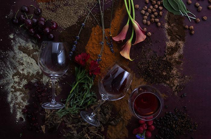 Uno dei più grandi vini italiani sta finalmente ricevendo l'attenzione che merita. Ti portiamo attraverso le annate, i comuni e le bottiglie che devi acquistare. DI KERIN O'KEEFE.jpg
