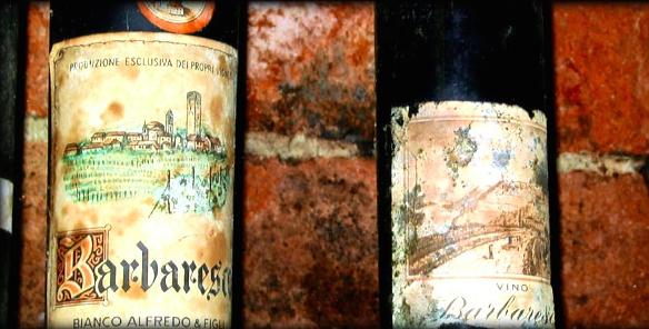 Dopo i Barolo, ecco 5 etichette dei cugini meno popolari di Langa. Ma non per questo meno bravi a fare vino buono.jpg