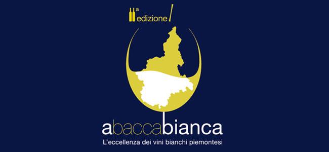 abaccabianca_seconda_edizione.jpg