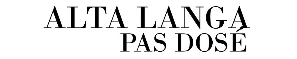 ALTA LANGA PAS DOSE RIZZI.jpg