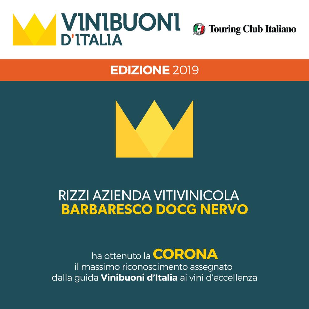 corona-vinibuoni-1467.png