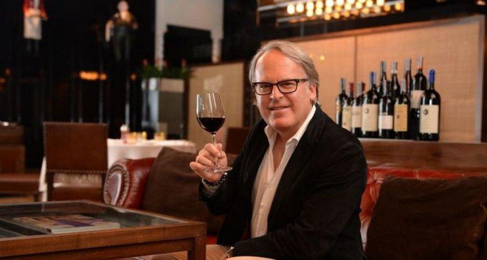 James-Suckling valutazione vini 2018 cantina rizzi treiso piemonte .jpg