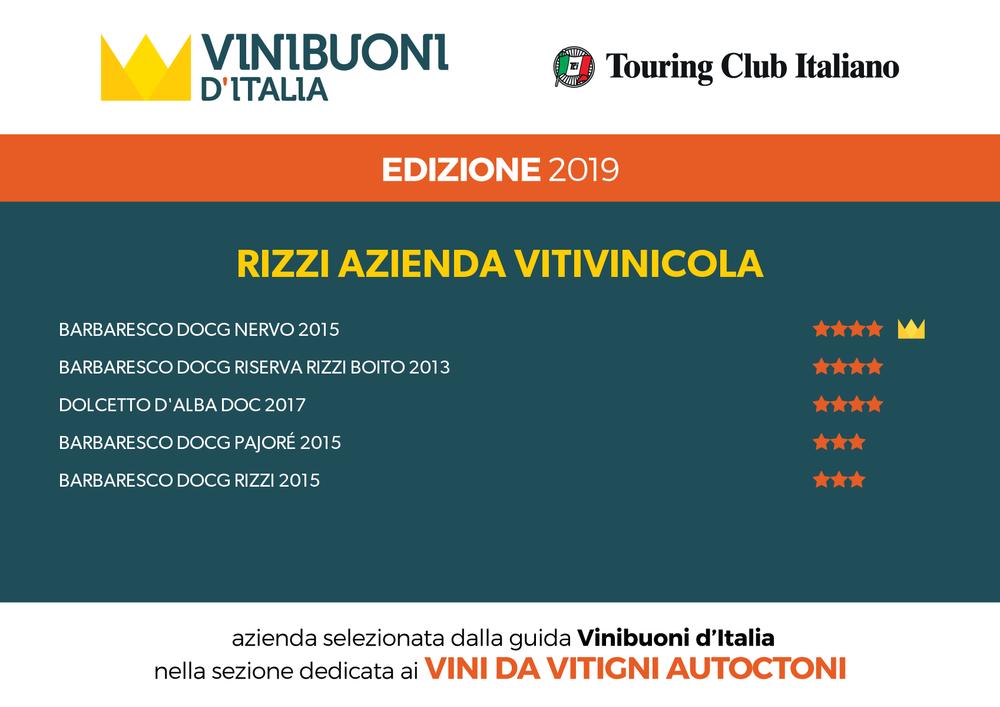 autoctoni-vinibuoni-9569.png