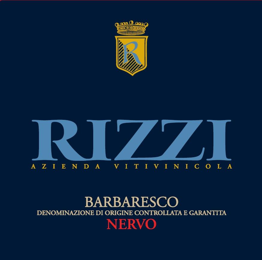 Barbaresco Nervo no anno.jpg