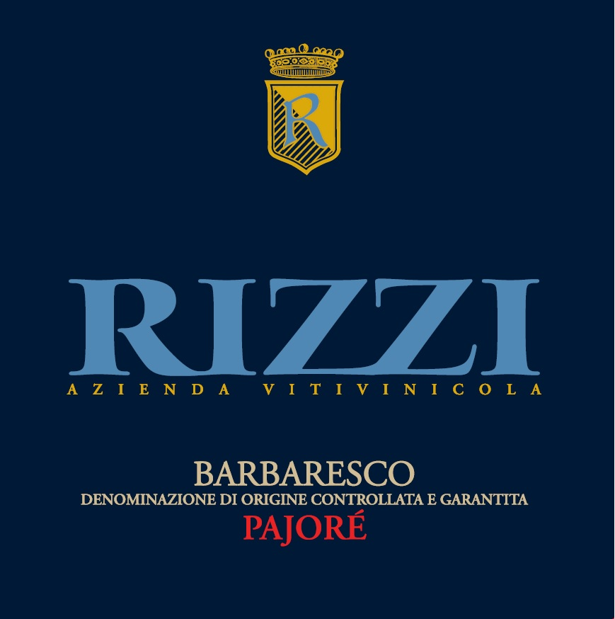 barbaresco Pajorè no anno.jpg