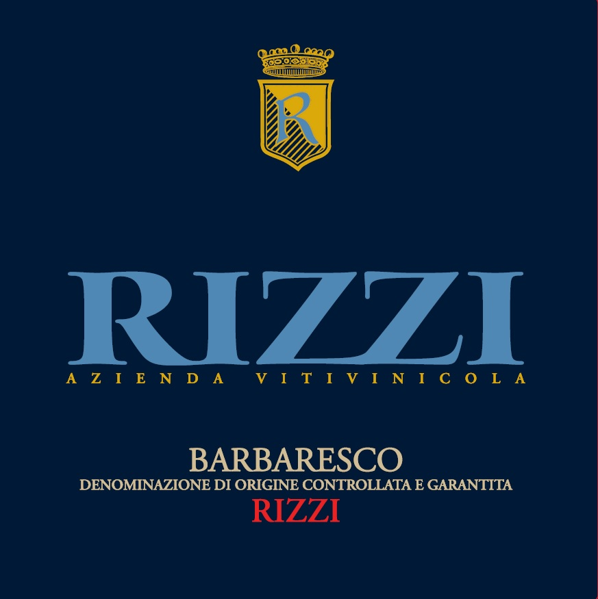 Barbaresco Rizzi no anno.jpg