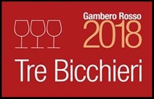 gambero rosso 2018.jpg