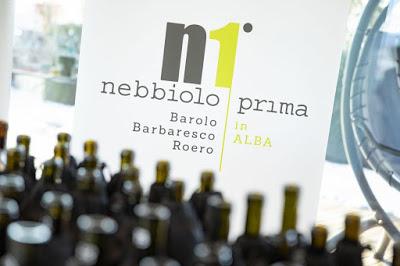 nebbiolo prima 2019 anteprima barolo barbaresco alba piemonte vini cantina rizzi treiso.JPG