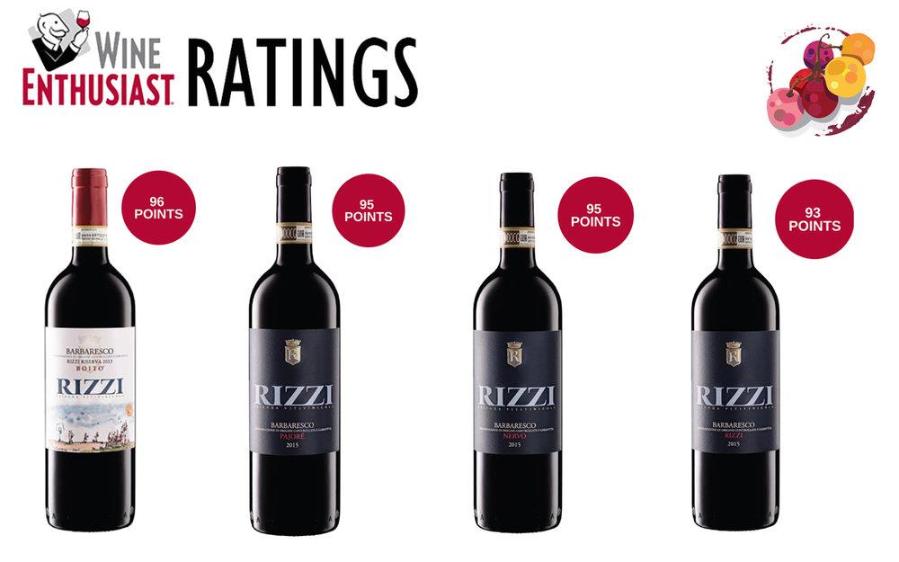 wine enthusiast cantina rizzi barbaresco italian wines.jpg