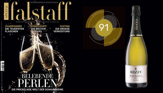 falstaff+rivista+vini+alta+langa+cantina+rizzi+treiso+premio+.jpg